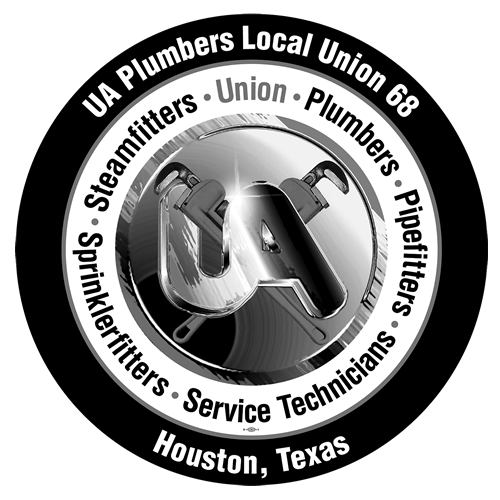UA Plumbers Local Union 68